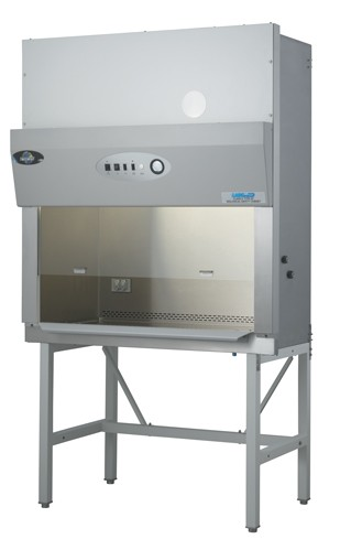 Biological Safety Cabinet Provider In Malaysia Ultra Scientific - Biosafety cabinet price